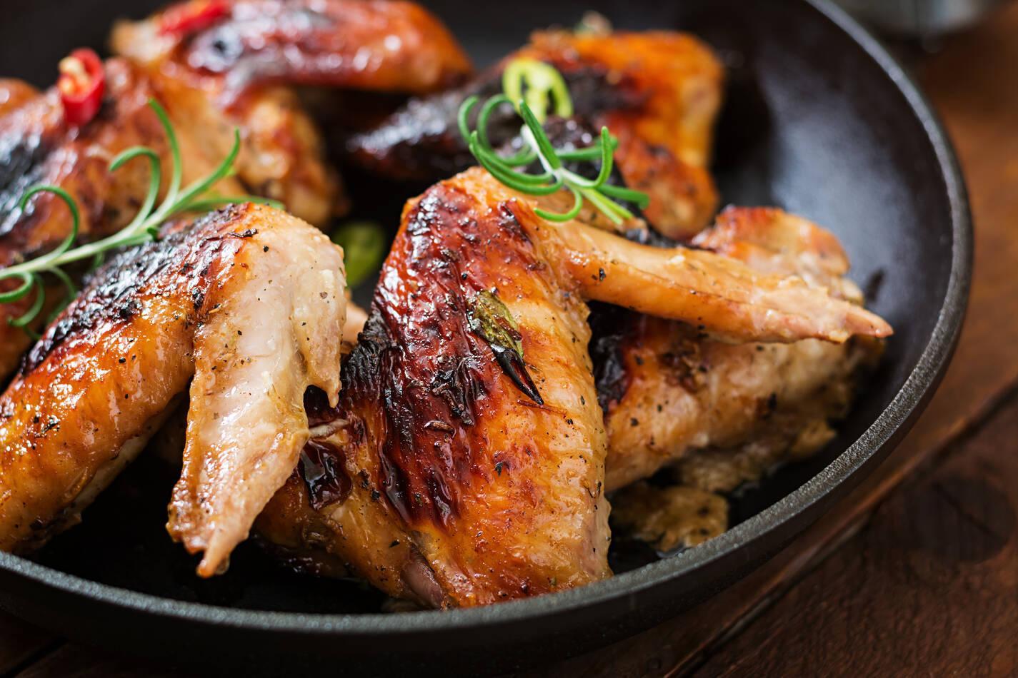 BBQ, grill & pannenkoekenrestaurant Pesse